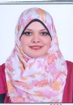Sara Atito Ali Ahmed